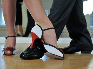 Salsa or Tango: How Do You Decide?