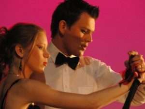 Popular and Easy Salsa Dance Variations